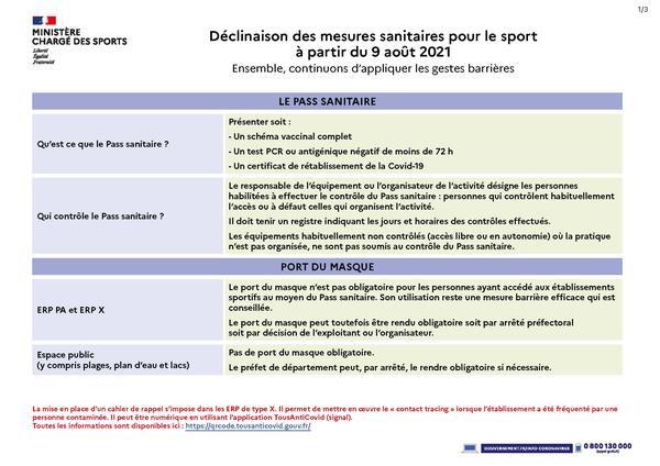tablosanitaire9aout21_Page_1